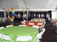 Cc Party Center Tents Crystal City Wedding Amp Party